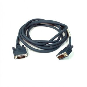MODEM - ROUTEUR Cables CISCO CAB-X21MT