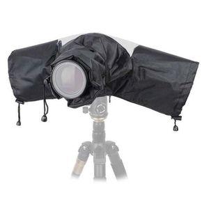 PACK APPAREIL RÉFLEX Pro Waterproof Camera Protecteur de protection pou