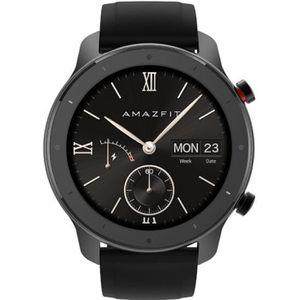 MONTRE CONNECTÉE HUAWEI HONOR Watch Magic - Montre Intelligente - 5