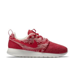 BASKET Basket Nike Roshe One Winter - 685286-661