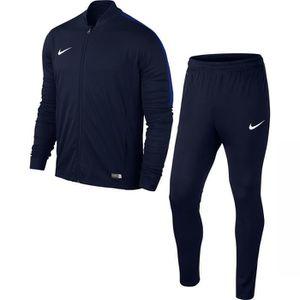 SURVÊTEMENT Survêtement Knit Academy 16 Nike