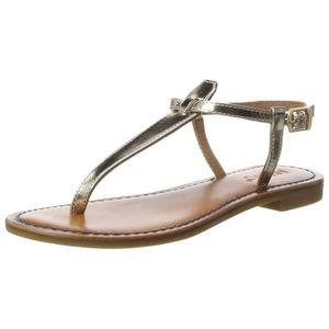 TONG Inuovo 7232, Femmes 0 1YQT78 Taille-36