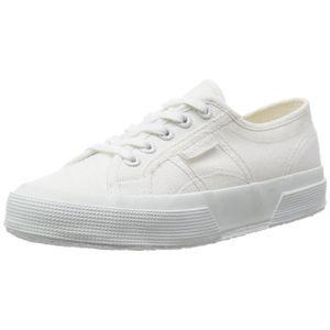 Cotu 2750 Taille à classique 2 1DUX1Z unisexe 35 dessus faible 1 Sneaker adultes TqOqrd