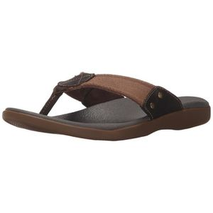 TONG Dockers Sundale Flip Flop AQZT2 Taille-46