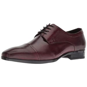 MOCASSIN Kenneth Cole New York Chaussures habillées