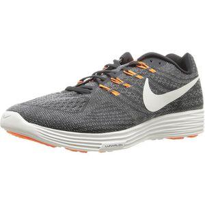 watch 44bea 015c8 CHAUSSURES DE RUNNING Nike 818097-007, Trail Runnins Chaussures de sport