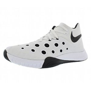 finest selection dbffe 38d63 CHAUSSURES DE RUNNING Nike Zoom Hyperquickness 2015 Basketball Chaussure