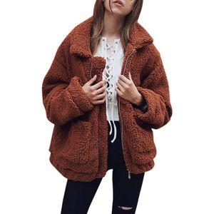 d0a2af0a15a manteau-d-hiver-en-fourrure-synthetique-surdimensi.jpg