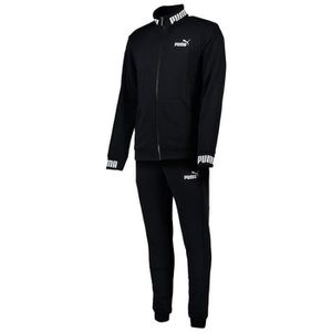 2c38fe964d2b0 Survêtements Puma Sport Homme - Achat   Vente Sportswear pas cher ...