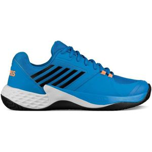 the latest a0ca6 17789 BASKET Chaussures homme Baskets K-swiss Aero Court ...