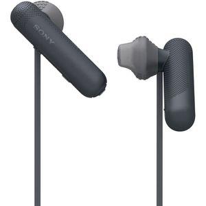 CASQUE - ÉCOUTEURS Sony WI-SP500 Écouteurs avec micro intra-auriculai