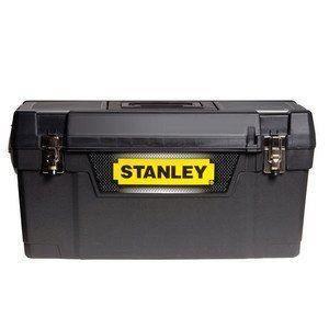 BOITE A OUTILS STANLEY Boîte à outils Babushka 63 cm