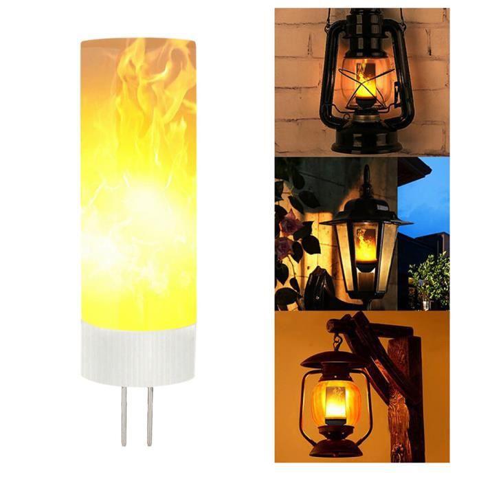À Zzf71205615 812 G4 Bande Ampoule Led 7zwSqSA