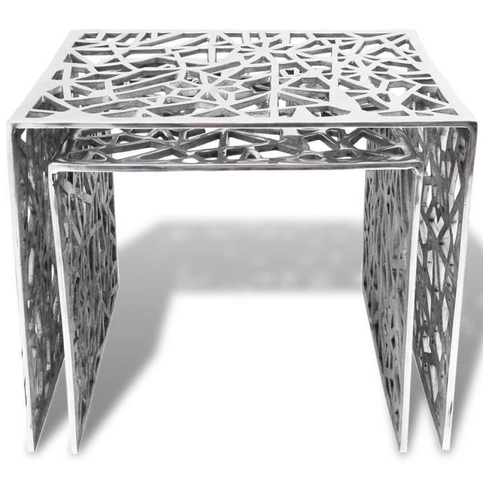 Table Basse Tres Grande Dimension Achat Vente Pas Cher