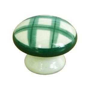 Bouton de porte et tiroir de meuble en porcelaine achat vente poign e bouton meuble bouton for Combouton de porte cuisine