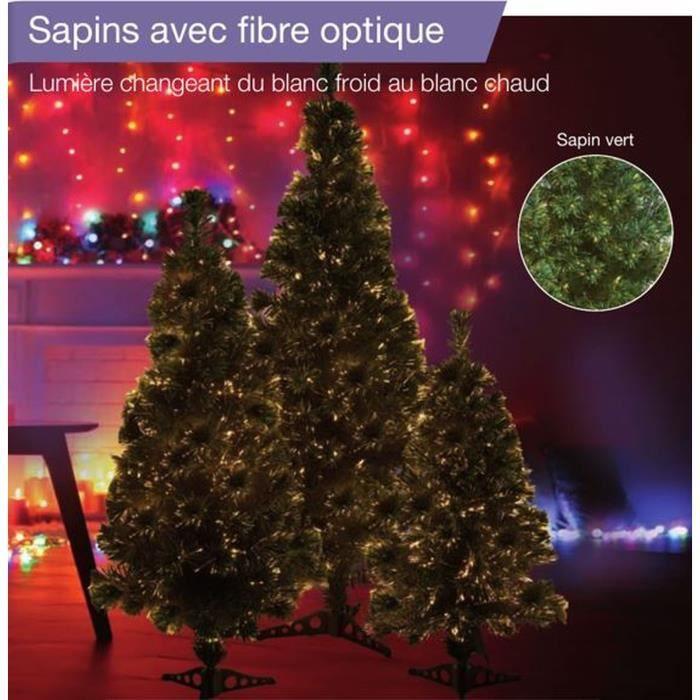 1d5efb3e5df Sapin noel artificiel - Achat   Vente pas cher
