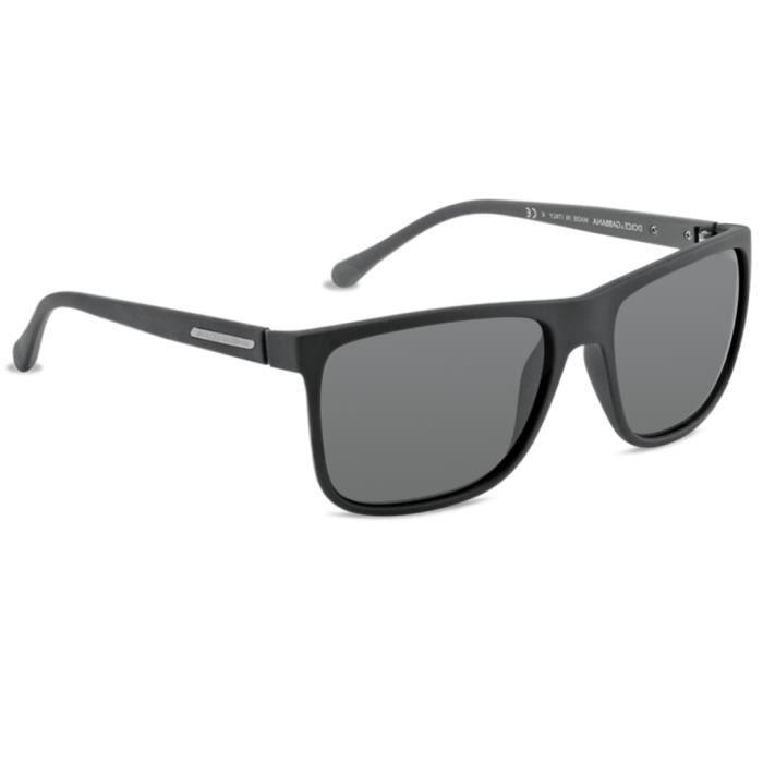 Dolce   Gabanna DG 6086. Noir - Achat   Vente lunettes de soleil ... d96cc342f244