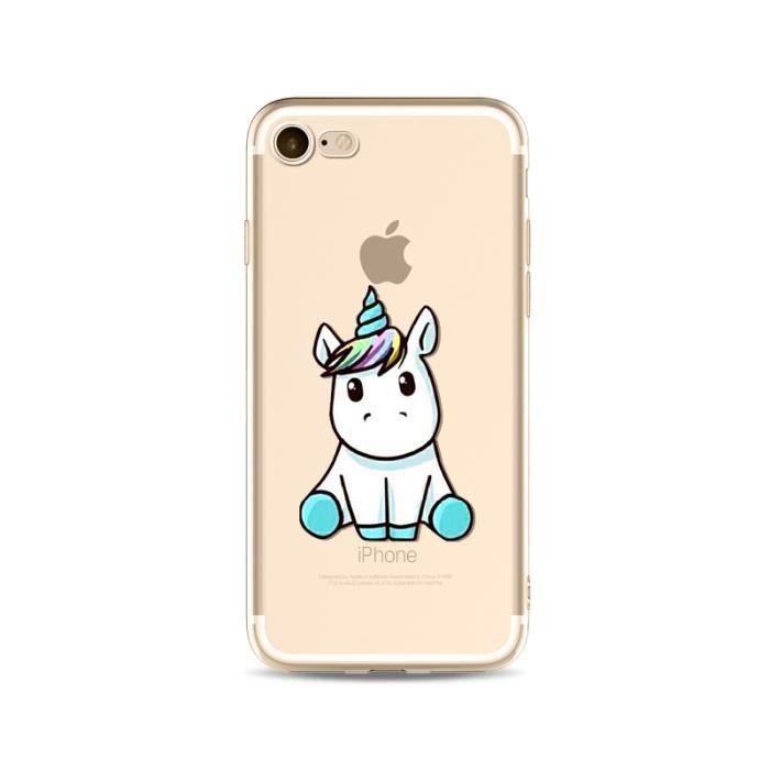 Promo Iphone Neuf