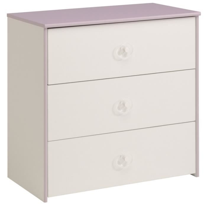 Commode chambre fille achat vente commode chambre - Commode chambre pas cher ...