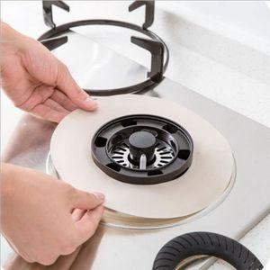 protection pour plaque de cuisson gaz achat vente pas cher. Black Bedroom Furniture Sets. Home Design Ideas