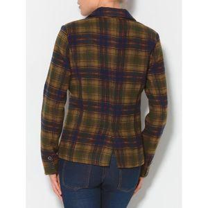 veste velours femme achat vente veste velours femme. Black Bedroom Furniture Sets. Home Design Ideas