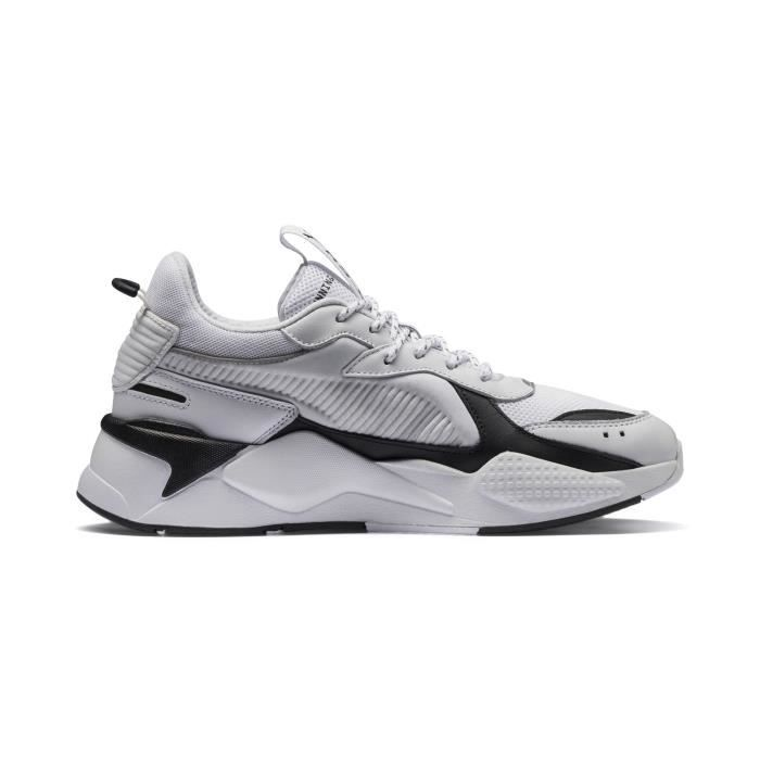 Core Baskets Rs x Homme Puma wpxgwtFvq