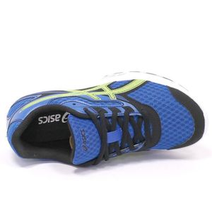 Asics Vente Soldes Pas Achat Dès Cher Running EXaZdxE