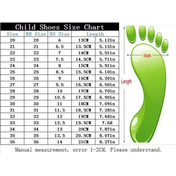 WONZOM® Basket légère simple basket mode ball Chaussure de mulitsport garçon fille maille respirant confortable taille 25-39 YMkCf