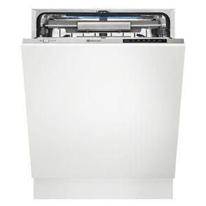 range couvert lave vaisselle achat vente pas cher. Black Bedroom Furniture Sets. Home Design Ideas