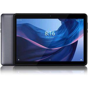 TABLETTE TACTILE Tablette Tactile 10 Pouces Full HD - LNMBBS K802 -