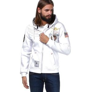 Achat Norway Geographical Vente Homme Sweat nqYvFpnwx