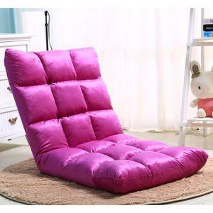 Petit fauteuil pour chambre - Achat / Vente Petit fauteuil pour ...