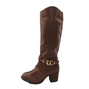 Chaussures femme - Achat   Vente pas cher - Soldes  dès le 9 janvier ... b77d40d554a8