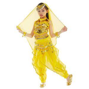 Pas Danse Robe Achat Cher Orientale Vente H9YE2WDI