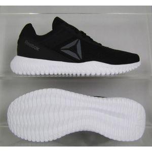 05f8d85a3a7 CHAUSSURES DE RUNNING Chaussures de training Reebok Flexagon Energy