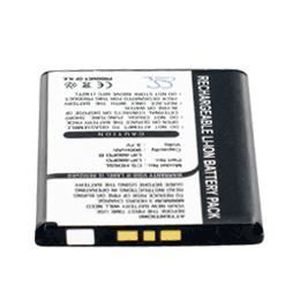 BATTERIE - CHARGEUR Batterie pour SONY NW HD5B