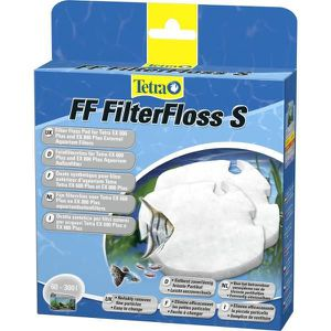 FILTRATION - POMPE Tetra Ff Ouate Synthetique Sy 6/700 Tetrate