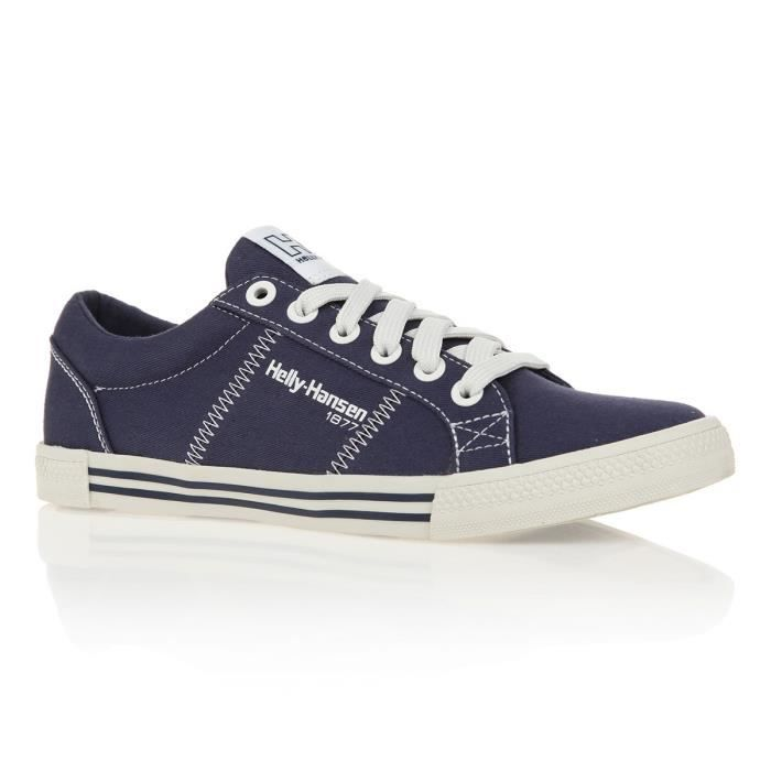 HELLY HANSEN Chaussures W Risor Lo