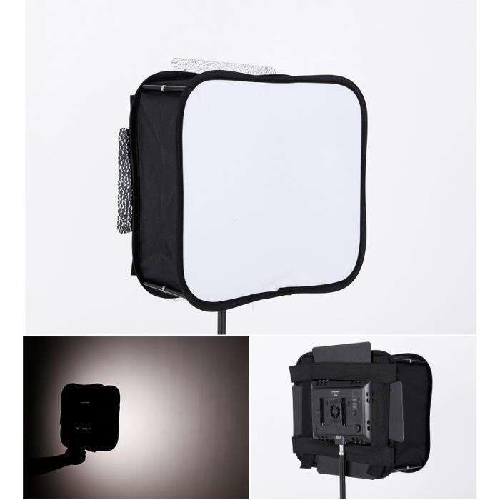 Panneau lumineux led video achat vente pas cher soldes d s le 10 janvier cdiscount - Panneau led video ...