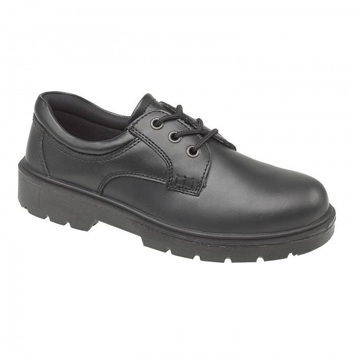 Amblers Steel FS41 - Chaussures de sécurité - Homme