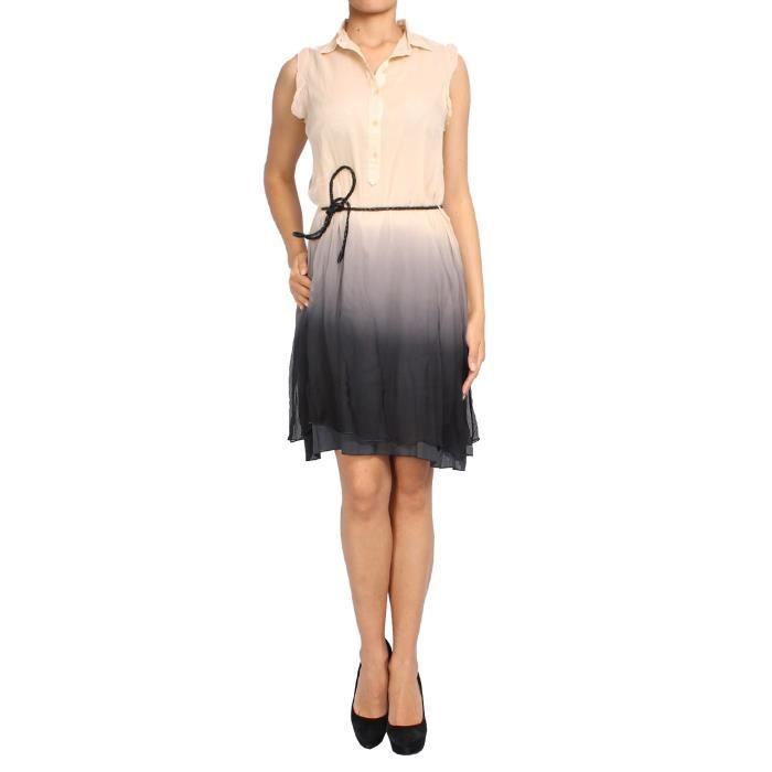 prix de gros chaussures décontractées offre spéciale DIESEL - Robe pour Femme MARISA