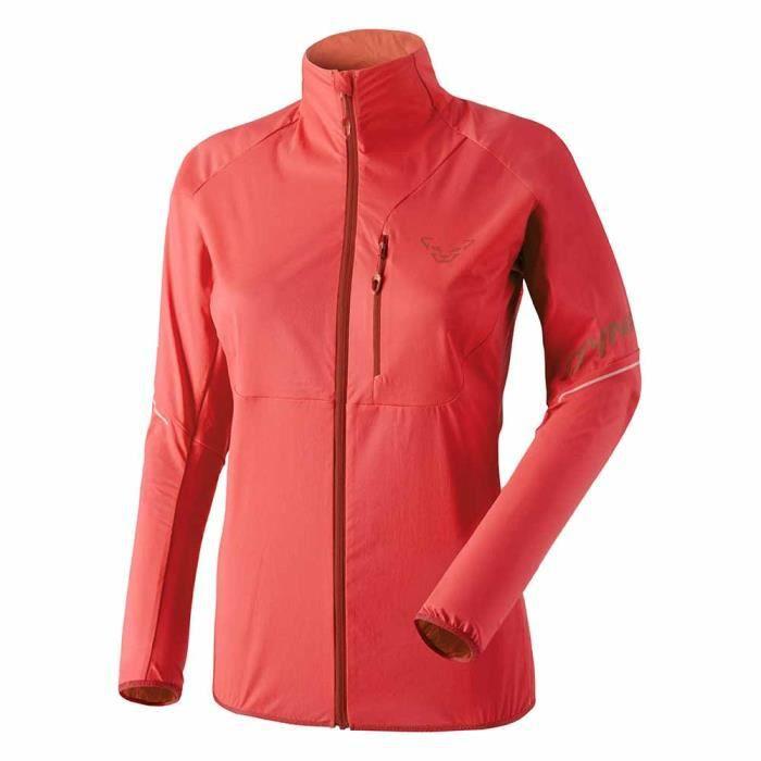 Vestes Vêtements Dynafit Coupe Femme Prix Vent Wind Alpine Pas zp5pgxwrq