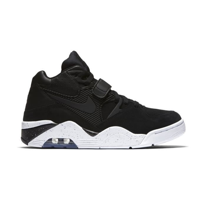 nike air force 180 homme