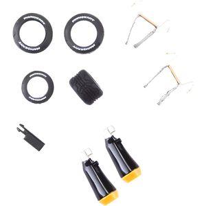 ACCESSOIRE CIRCUIT Accessoire - Piece Detachee - Outil Circuit - Carr