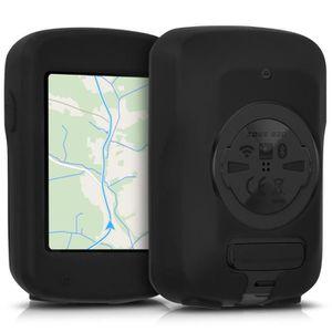 ÉTUI GPS kwmobile Housse GPS vélo - Accessoire pour Garmin
