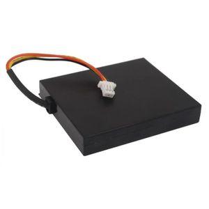 CLAVIER D'ORDINATEUR Clavier D'ordinateur - Batterie Souris sans fil Lo