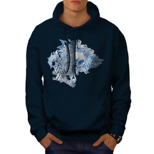 5100a1f24936 Sweat homme - Achat   Vente Sweat Homme pas cher - Cdiscount - Page 193
