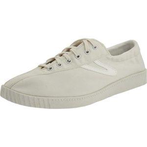 Tretorn Sneaker Josh GEBU3 Taille-45 JobqdRx