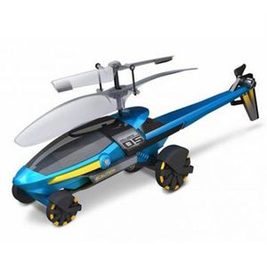 DRONE AUTOCOPTER PRO (3 canales + giroscopo)