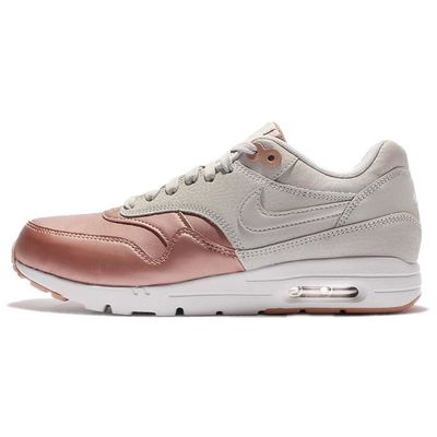 Sneakers 40 Pour Essentials Air Nike 2 Taille Sport Femmes Chaussures 1 De Ultra Max Ldwow 1 dxqwxCO